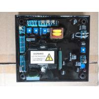 Spare Parts for AC Alternator Generator-AVR SX460/SX440/MX321/MX341