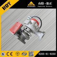 705-52-40130 gear pump for wheel loader WA450-3 komatsu parts price