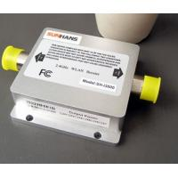 Signal Booster | 2.4GHz WIFI Signal Booste