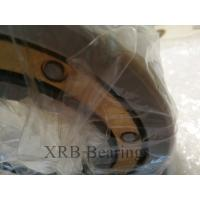 6312 M/C4VL0241 Electric Motor Bearing Replacement For Railway Industry