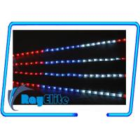 High brightness 5050 RGBW Led Tape Driver / Remote control led strip led ribbon driver