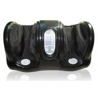 Electric foot massager ,2014 hot sale on TV KA-203B Vibrating foot massager reflexology