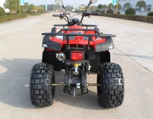 200cc gy6 utility atv four wheels one seat with reverse for sale utility atv manufacturer from. Black Bedroom Furniture Sets. Home Design Ideas