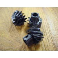 10.T.HELICAL GEAR KEY WAY gear for fuji frontier 500/550/570 minilab part no 327D1060270 / 327D1060270B / F327D1060270D