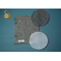 OEM Waterproof Non Woven Felt Craft Polyester Felt Sheet Material for Decoration