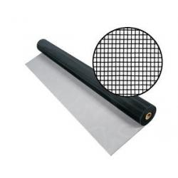 China NEW ROLL China MADE 42'' x 100' ROLL CHARCOAL ALUMINUM Insect WINDOW SCREEN WIRE on sale