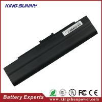 Laptop battery for Aspire 1410 1410T 1810 1810T 1810TZ TM8172