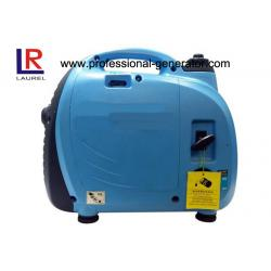 China Honda Type 2.5kVA 220V Synchronous AC Inverter Generator for Camping , Silent Pertrol on sale