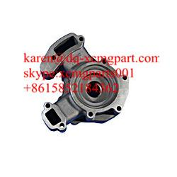 China Pump 0501 208 765 CAT ZL XCMG on sale