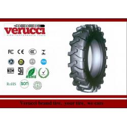 China 11-38 Rim W10  Agricultural Tractor Tires , 6/8 Ply Agricultural Vehicles Tires on sale