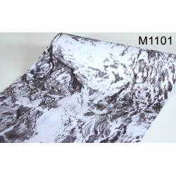 China 3D Effect Marble Self Adhesive Wallpaper , Home Decoration Wallpaper 0.45*10m on sale
