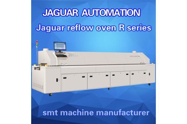 jaguar plc 1984 case solution