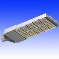 150 watt led Street lamps |outdoor lighting| LED lighting fixtures|Grafts