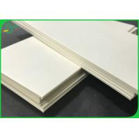 Beer Mat Board 0.5mm 1mm 2mm High Water Absorption Coaster Paperboard Sheet