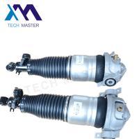 Suspension Shock Company For Q7 7L5616020D 7L5616020F Rear Auto Absorber