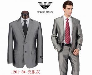 Mens Armani Designer Dress Suits from China Wholesale for sale ...