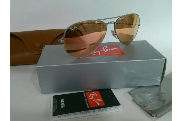 ray ban prescription sunglasses  description: ray ban