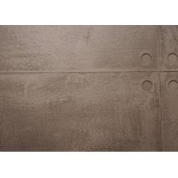 China Strong Adhesive Painting Interior Stucco Walls For Marble / Granite on sale