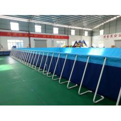 Reds Pool Supplies Reds Pool Supplies Manufacturers And Suppliers At