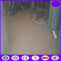 China Chicken wire mesh wholesale,pet cage manufacturer
