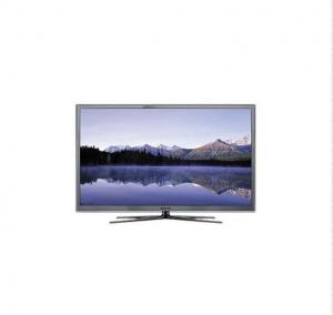 Samsung Pn64d8000 64 Inch Tv For Sale 3d Led Lcd Tv