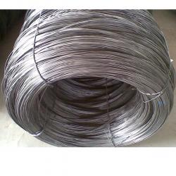 China low price electro galvanized iron wire galvanized wire suppliers galvanized steel stranded wire price on sale