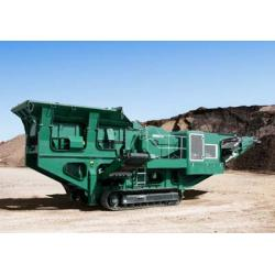 China Lowest price many years high capacity rice straw shredder on sale
