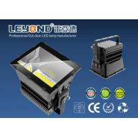 Cree XTE Chips High Power LED Flood Light Football Stadium Application