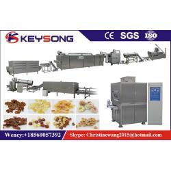 food extruding machine