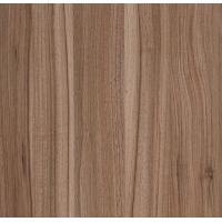 Printed Decorative Paper Beech Maple Oak Mahogany Cherry Walnut