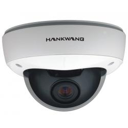 China 1/3 Sony HAD CCD 560 TVL Vandal Proof Dome Camera Wireless High Resolution Indoor on sale