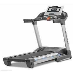 Treadmill Dc Motors Treadmill Dc Motors Manufacturers And
