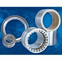 High quality cylindrical roller bearing for F1000 mud pump NNAL6/177.8-2Q4/W33