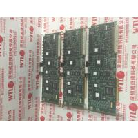 Westinghouse 3A99158G01  in stock