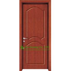 Modern Solid Wood Exterior Door Modern Solid Wood Exterior Door Manufacturers And Suppliers At