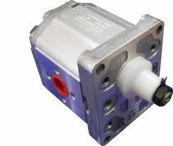 Sauer Sundstrand Gear Pump Cp222 Ashydraulicpump