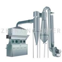 Automatic High Pressure Pneumatic Belt Conveyor Hot Air High-Speed Boiling Dryer XF Series