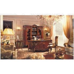china luxury villaeuropean antique home office furnituredeskbookcasevs china ce approved office furniture