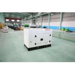 China 10kw Marine Diesel Generator Set Manufacturers - Imagez co