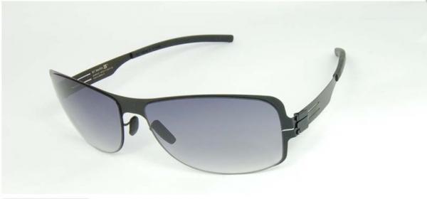 clear frame ray ban sunglasses  names sunglasses