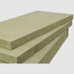 Fire insulation rock wool fire insulation rock wool for Rockwool insulation properties