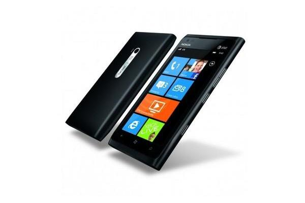 low price wholesale Nokia Lumia 910 Product Photos,low ...
