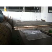 400 series 410 420 430 444 2b Stainless Steel Sheet for Construction