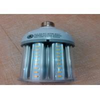 Street E39 E40 Dimmable LED Corn Light High Pressure Sodium Lamp