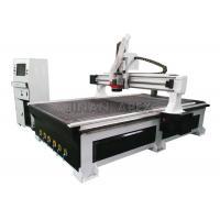 Custom Cnc Wood Carving Machine , Excellent Engraving Performance Mdf Desktop Cnc Router Kit