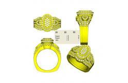 designer baby bag sale  jewelry designer