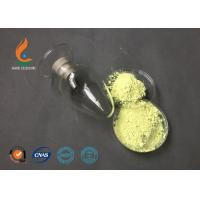 280 Gas Evolution Value Rubber Blowing Agent DPT H CAS 101-25-7 4μm - 6μm