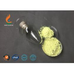 China 280 Gas Evolution Value Rubber Blowing Agent DPT H CAS 101-25-7 4μm - 6μm on sale