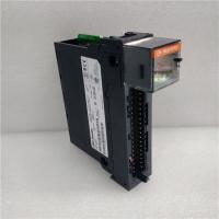 Allen-Bradley PLC Module 1756-CNB hot sale in stock brand new and original