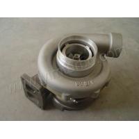 Custom VOLVO FH12 Engine Garrett Diesel Turbocharger(GT4594) With OEM Service, OE Standard